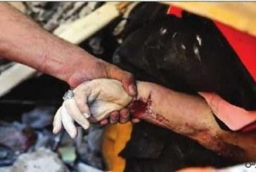 سفیر اسبق ایران در الجزایر : سناریوی اسرائیل در جنگ غزه ؛دامی که ایران باید از آن پرهیز کند