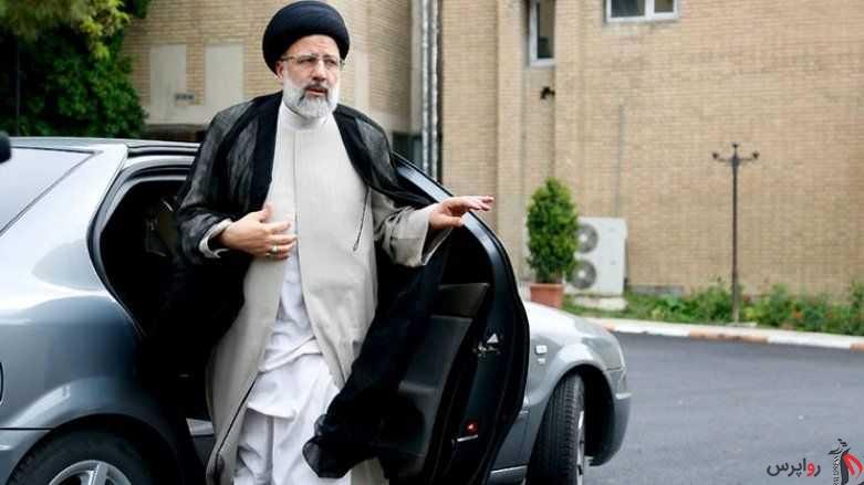 کاندیدای دوم اصولگرایان بعد از رئیسی کیست؟/شاید پایداری مستقل بیاید