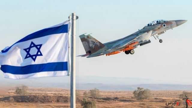 اولین حمله اسرائیل به سوریه پس از انتخاب مجدد بشار اسد / تل آویو به دنبال رساندن پیامی به روسیه بود؟