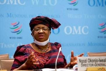 هشدار سازمان تجارت جهانی از عقبماندگی اقتصادی آمریکای لاتین و آفریقا