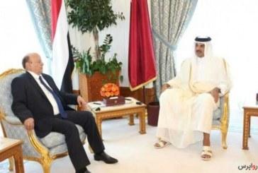 آیا میانجیگری قطر به جنگ یمن پایان میدهد؟