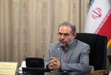 قائم مقام دبیر شورای نگهبان : شورای نگهبان در بررسی صلاحیتها به وظایف قانونی خود عمل کرد