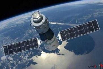 واشنگتن پست ؛ روسیه به ایران یک ماهواره پیشرفته تحویل میدهد