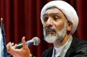 نامه دردمندانه پورمحمدی در واکنش به بیانات رهبر انقلاب/سازوکار بررسی صلاحیت ها ظلم و جفا به نظام است