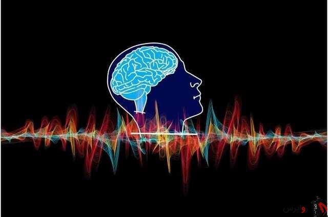 شناسایی یک نشانه مهم که بروز آلزایمر را هشدار میدهد