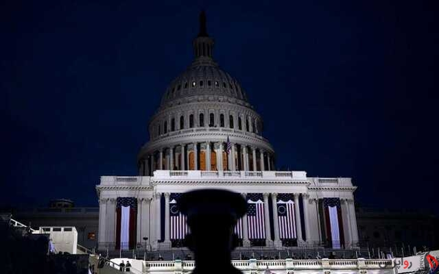 نماینده سوری: آمریکا به دنبال بازگرداندن داعش با ظاهری جدید است