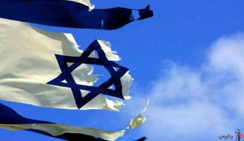 سفر هیات اسرائیلی به قاهره برای بررسی مساله تبادل اسرا با حماس
