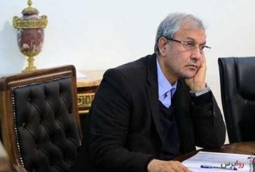 دردهای خوزستان و مسائل ساختاری ملی ( یادداشتی از علی ربیعی سخنگوی دولت )
