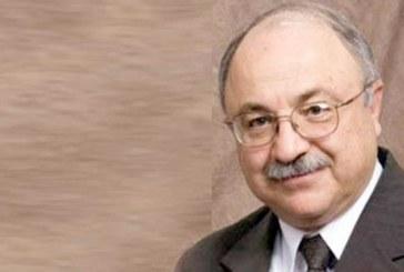 آمریکا نمیتواند وابستگی خود به تحریمها را کاهش دهد ( «نادر انتصار» استاد دانشگاه آلابامای جنوبی آمریکا )