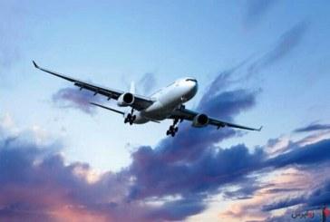 ممانعت ترکمنستان از ورود هواپیمای ایرانی به علت پرداخت نشدن حق ترانزیت / سرگردان شدن ۱۷۰ مسافر