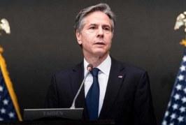 واشنگتن: به دنبال راهی برای پایان دادن به درگیری 40 ساله درافغانستان هستیم