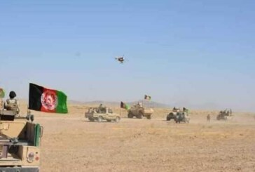 بیانیه آمریکا، اروپا و ناتو: تحولات افغانستان را زیر نظر داریم