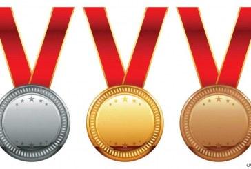 دانش آموز البرزی موفق به کسب مدال نقره جهانی ریاضی شد