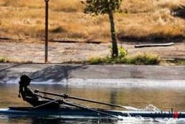برنامه مسابقه ایرانیها در نخستین روز المپیک ۲۰۲۰ توکیو