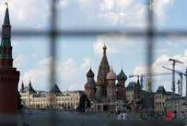 کرملین: هنوز برنامهای برای حذف طالبان از لیست سازمانهای ممنوع در روسیه وجود ندارد