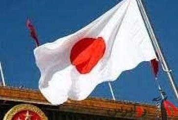 تدابیر ژاپن برای مسافران کشورهای مختلف از جمله ایران