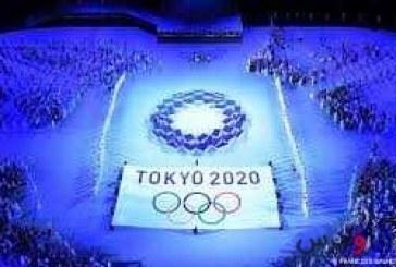 برنامه کامل مسابقات کاروان کشورمان در ژاپن به وقت تهران