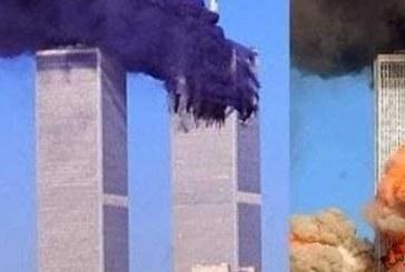 بیستمین سالگرد 11 سپتامبر زیر سایه خروج مفتضحانه آمریکا از افغانستان / پیام ضبط شده بایدن !