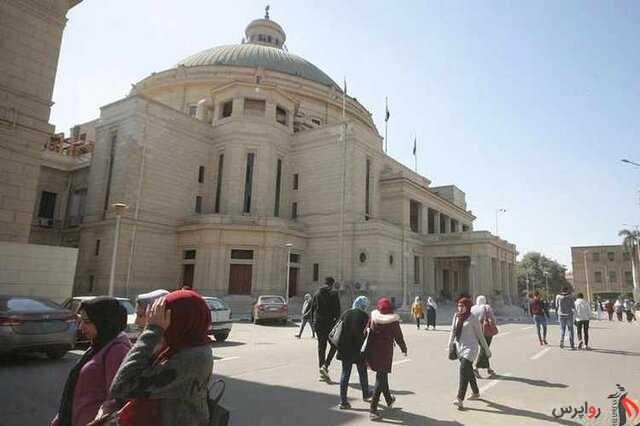 ایجاد ۱۲ تا ۱۵ دانشگاه جدید در مصر