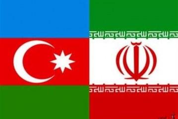 تهران و باکو با هوشمندی به سوء تفاهمات پایان دادند