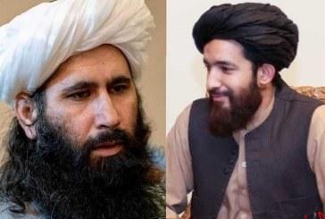 طالبان: از سخنان رهبر جمهوری اسلامی ایران درباره وحدت اسلامی استقبال میکنیم