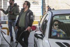 جزئیات ازسرگیری فعالیت جایگاههای سوخت/راهاندازی۵۲ پمپبنزین در تهران