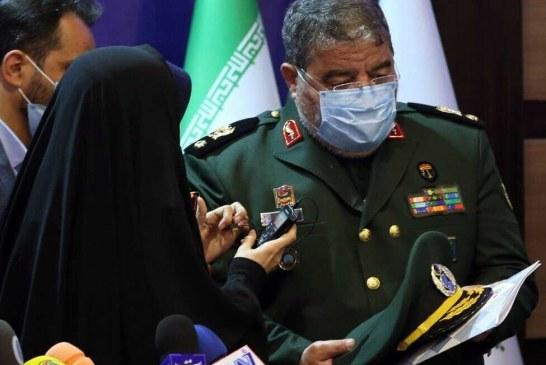 سردار جلالی: آسیبهای سامانه هوشمند سوخت را قبلا اعلام کرده بودیم