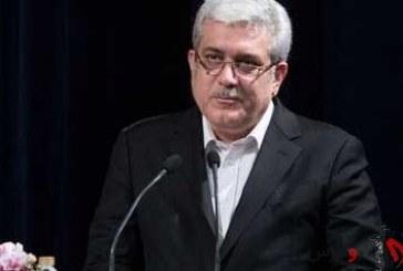 بازگشت ۲۶۰۰ نخبه ایرانی به کشور طی ۵ سال/دیده شدن دانشمندان جهان اسلام با اقدام ایران