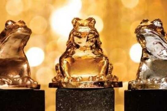نامزدهای بهترین فیلمبرداری سال سینما معرفی شدند