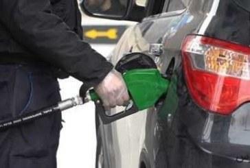 فیروزآبادی : حمله سایبری به پمپ بنزین ها مهار شد