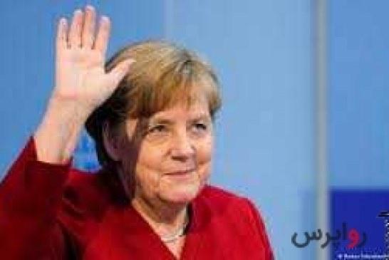 رئیس جمهور آلمان، مرکل را رسما برکنار کرد